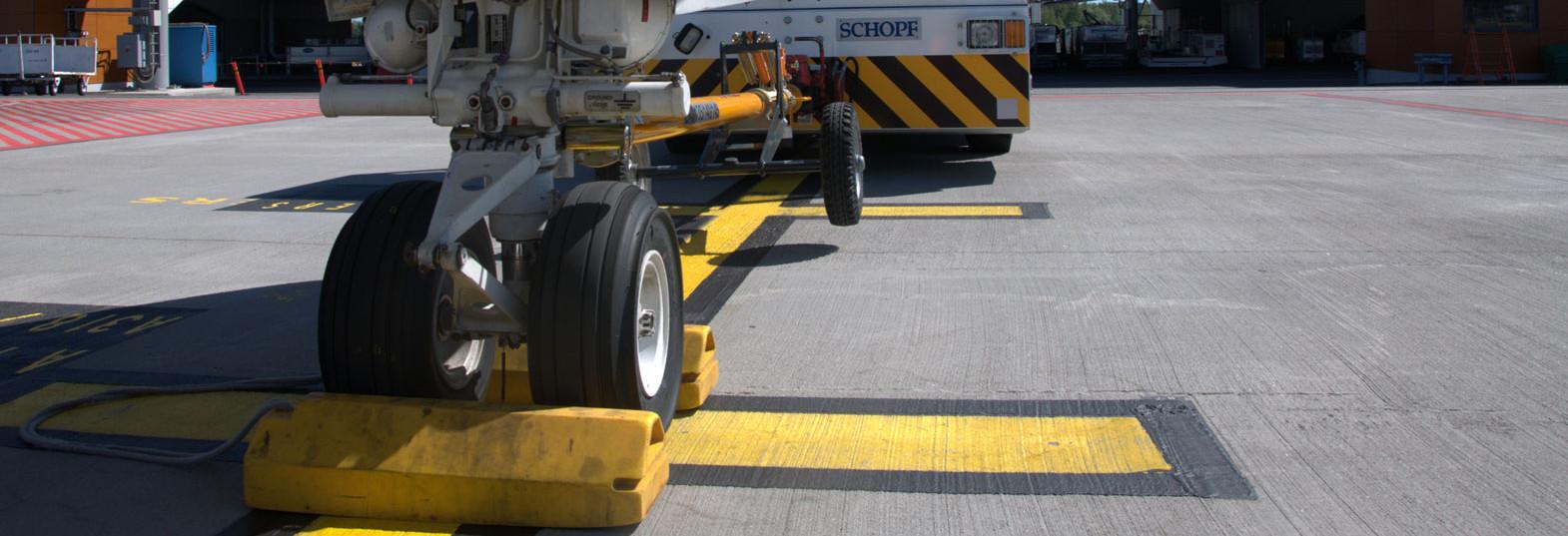 Õhusõidukite-hooldus