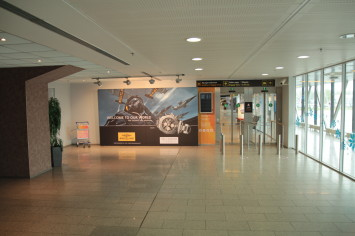 4000x2300 Boutique Time_Diamonds Breitling (1)
