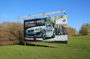 6x3 UM_BMW (1)