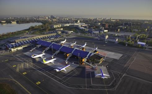 Lennujaama suur pilt_Sven Zacek