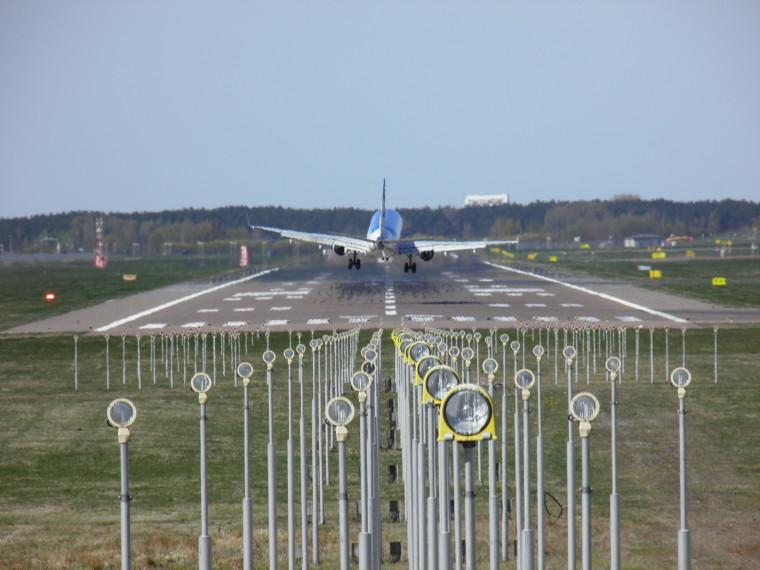 RMP koduseim lennurada