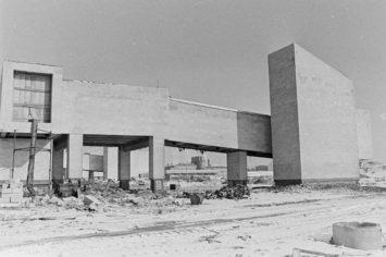 Eesti Filmiarhiiv, 1980, EFA.204.P.0-119962a