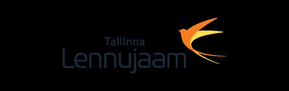 2017-01-11-lennujaam-logos-rgb-16