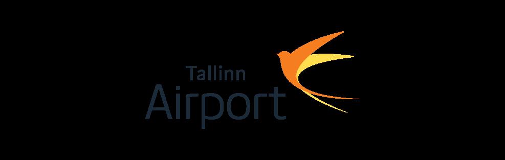 2017-01-11-lennujaam-logos-rgb-19