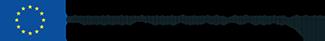 el-logo-2